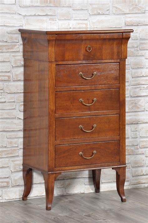 cassettiere settimanali settimanali e cassettiere archivi mobili vangelista