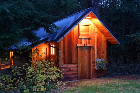 mt rainier national park lodging rainier cabin