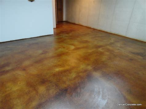 colored concrete floors cozy with concrete loving to live with concrete