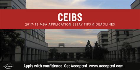 Ceibs China Mba Fees by Accepted Mba Updates Ask Admission Consultants Page 72