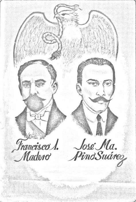 imagenes sobre la revolucion mexicana para niños agridulce 187 blog archive 187 recopilaci 243 n de dibujos para