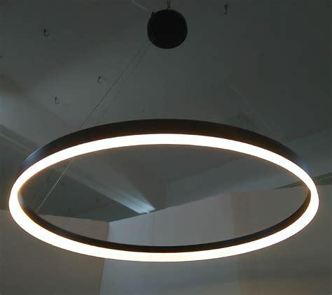 led pendant big circle led pendant light buy led pendant light