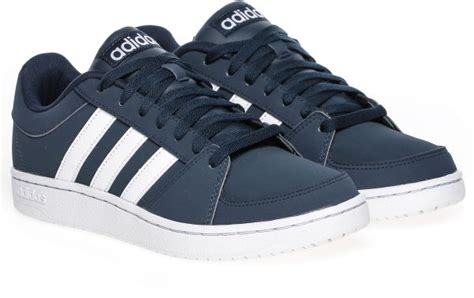 adidas dubai sale on adidas shoes buy adidas shoes online at best