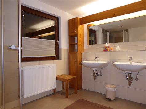badezimmer 2 waschbecken januar 2016 renoviertes badezimmer in der ferienwohnung