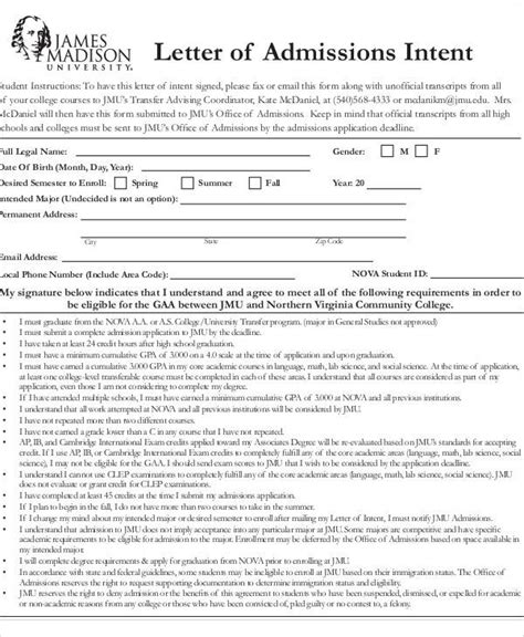 Letter Of Intent Insurance claim letter intent insurance claim letter intent insurance claim letter intent construction