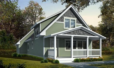 cottage plan small country cottage house plans southern cottage single