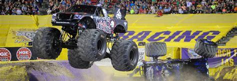 monster truck show cincinnati cincinnati monster jam 174 giveaway the club mom