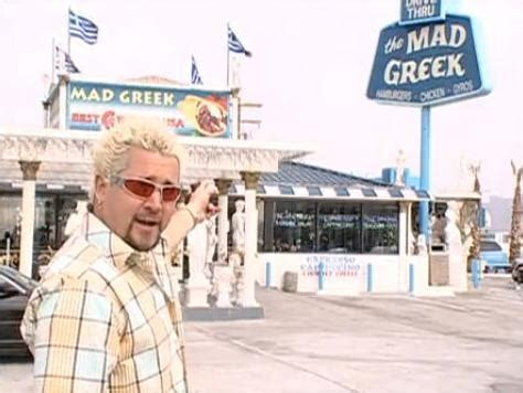 diners drive ins and dives texas map diners drive ins and dives map communitywalk