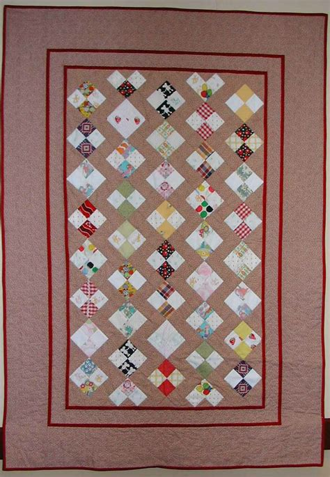 pattern for baby clothes quilt 17 best images about memory quilts on pinterest trees