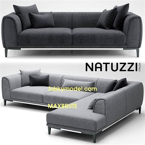 Natuzzi Sofa Beds Sale by Natuzzi Sofa Sale Fabric Sofas