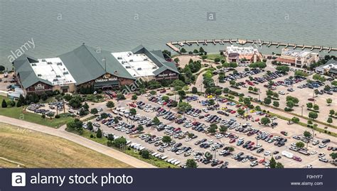 bass pro shop boats texas outdoor world and bass pro shop in garland texas on lake