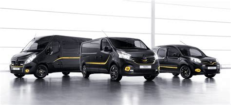 renault mahindra renault plans re entering lcv market in india to rival