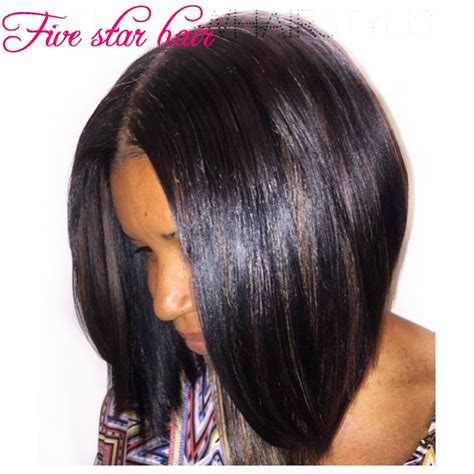 bobs in 1b30 color fashion highlight color 1b 30 glueless full lace wigs