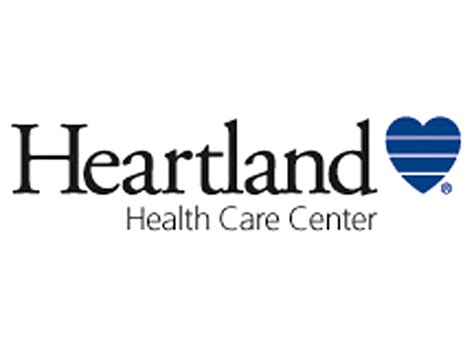 Heartland Detox by Heartland Health Care Center Crestview Wyoming Mi