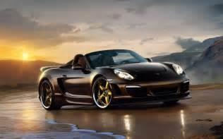 De Porsche Fond D 233 Cran Porsche Gratuit Fonds 233 Cran Porsche Voiture