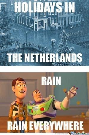 Funny Rain Memes - funny rain quotes kappit