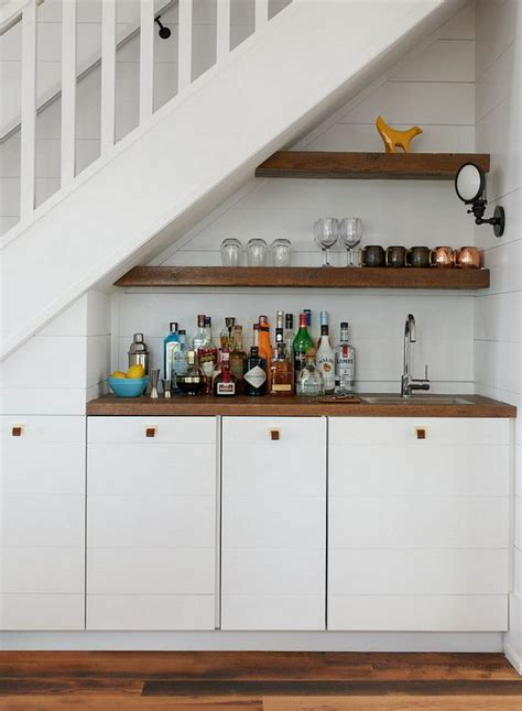 under stair bar best 10 bar under stairs ideas on pinterest small home bars under basement stairs and small