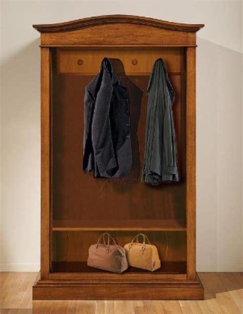 armadio poco profondo mobili ingresso poco profondi mobili da ingresso arredaclick