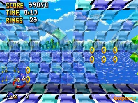 sonic fan games online sonic before the sequel freegamearchive com