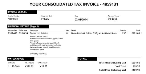 sle invoice video production self billing with production invoices w3pedia