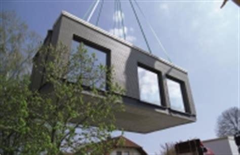 garage zum wohnraum umbauen umbau eines seecontainers zur wohnung wissenswertes