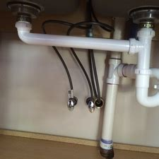 Crown Plumbing And Heating by Gold Crown Plumbing Heating And Drain Service Goshen