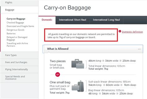 united airlines international carry on united baggage limit 28 images hand baggage below are