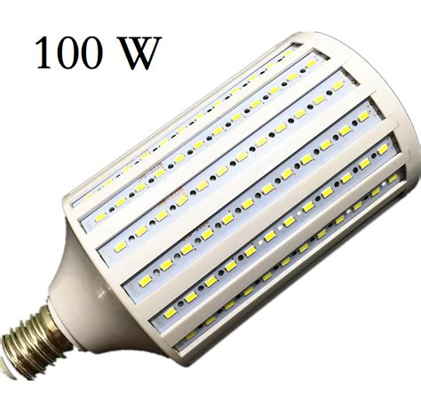 e27 lada oule led e27 60w 28 images 40w 50w 60w 80w 100w led l