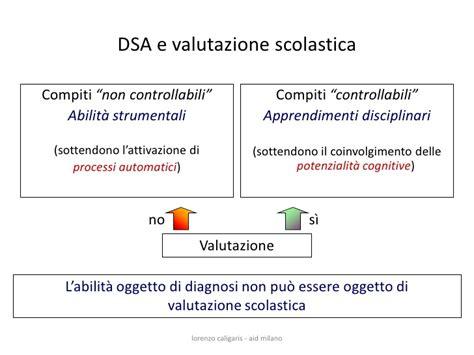 dislessia strumenti compensativi e dispensativi lazio strumenti compensativi e dispensativi dott caligaris