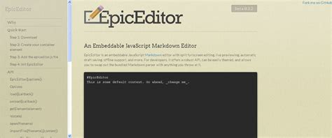 15 best text editors for top 15 markdown editors for text syntax formatting