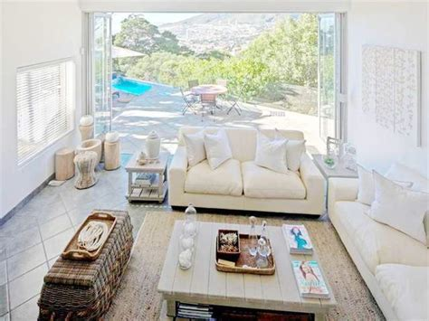 luxury family home melkbos cape town 171 adelto adelto luxury tamboerskloof accommodation cape town holiday