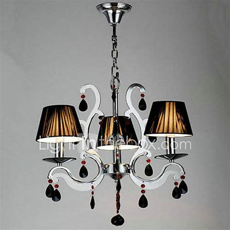 Chandelier Height From Table Dining Table Chandelier Height Dining Table