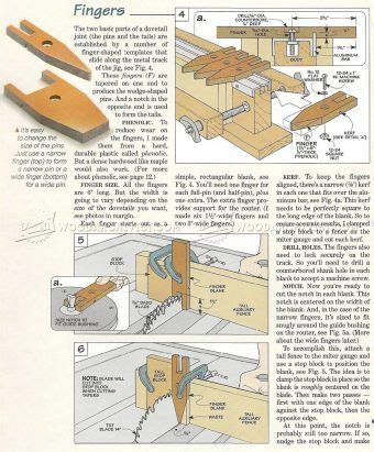 1000 Ideas About Dovetail Jig On Pinterest Hand Tools