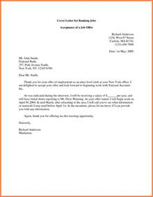 Business Letter Apply For Job example job vacancy and application letter loan request letter to