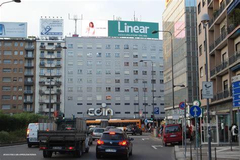 www unipol it linear e la pubblicit 224 a gruppo unipol