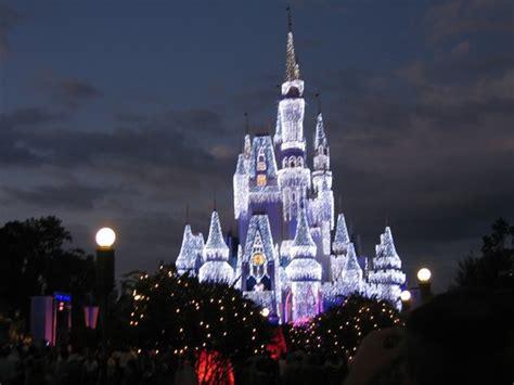 imagenes de orlando foto orlando cinderella castle orlando im 225 genes y fotos