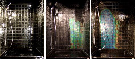 badezimmer fliesen ändern bad fliesen ideen mit sch 246 nen zusatzfunktionen my lovely