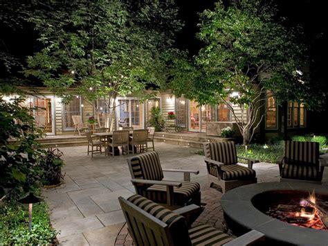 best patio designs patio design ideas and inspiration hgtv