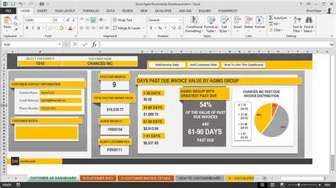 how to buy good sheets 3 intelligent ways to use shapes in excel brad edgar