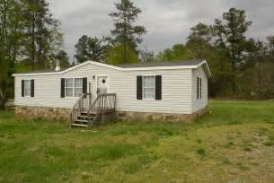 Foreclosure Mobile Homes 10 Delightful Mobile Home Foreclosures Uber Home Decor 21928