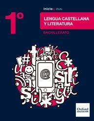 inicia dual lengua castellana 8467358297 cat 193 logo inicia oxford inicia