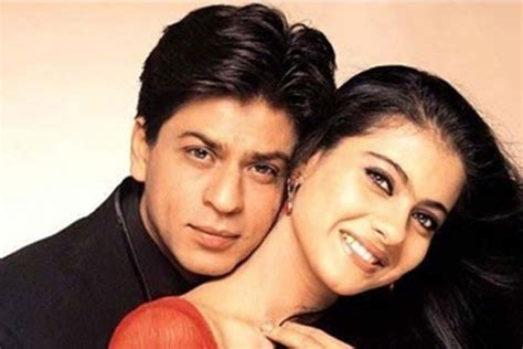 Film India Romantis N Hot | 6 pasangan paling ikonik di film bollywood mana yang
