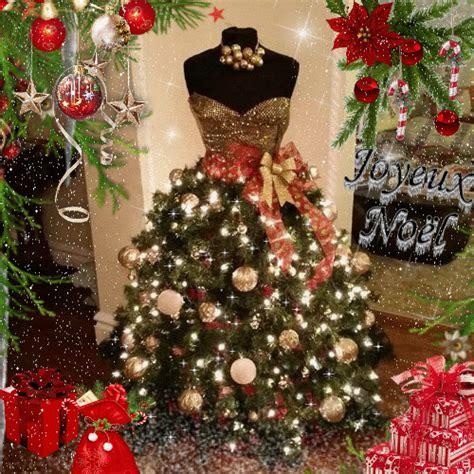 picmix animation christmas     pinterest la web merry christmas eve