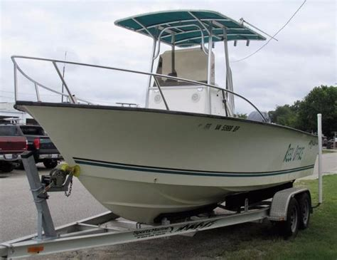 boats for sale key largo key largo boats for sale boats
