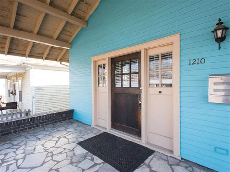 Hgtv Oasis Giveaway 2017 - before pictures of hgtv urban oasis 2017 hgtv urban oasis sweepstakes hgtv