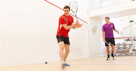 www play england squash where to play