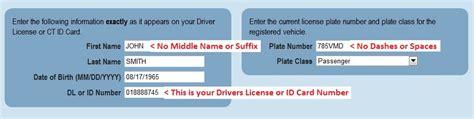 ct dmv boat registration connecticut motor vehicle registration impremedia net