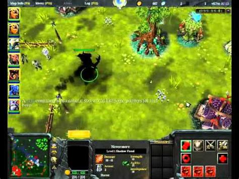 download warcraft 3 scenarios blog archives backupprojects