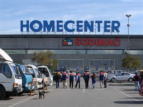 file homecenter sodimac jpg wikimedia commons