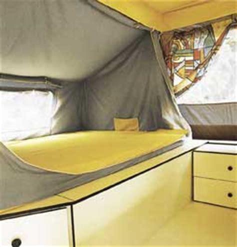 carrello tenda appendice carrelli tenda tende da ceggio e accessori